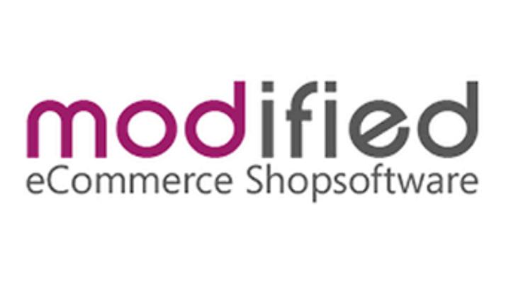 modified-logo