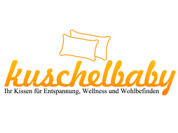 Kuschelbaby