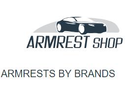 armrest-shop