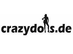 crazydols