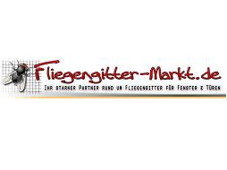 fliegengitter-markt
