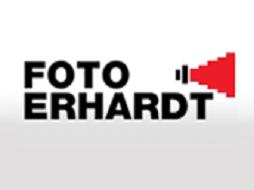 foto-erhardt-logo