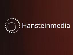 hansteinmedia
