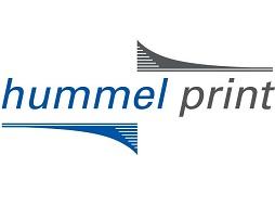 hummelprint