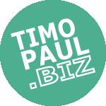 logo.timopaul.biz