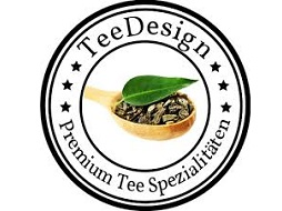 teedesign